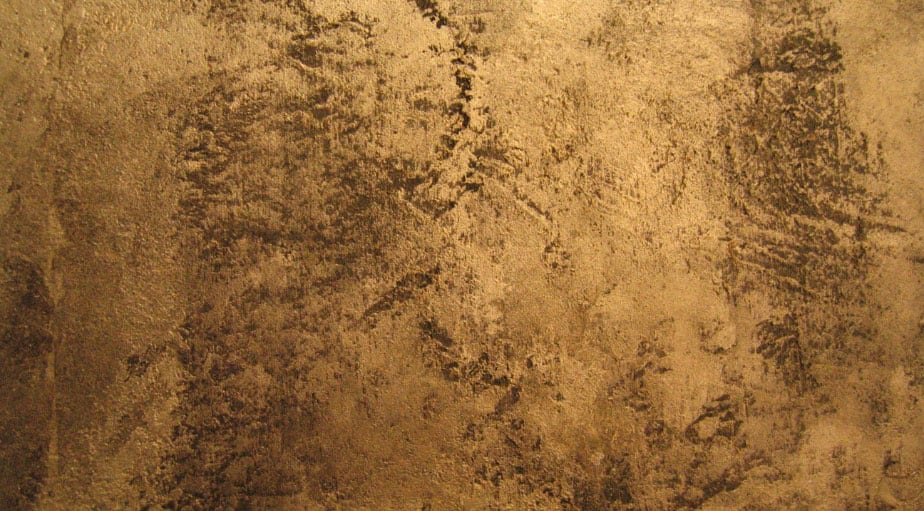 The Twelve Thirty Club Gold Background Image