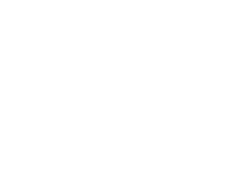 Become an Honorary Member at The Twelve Thirty Club